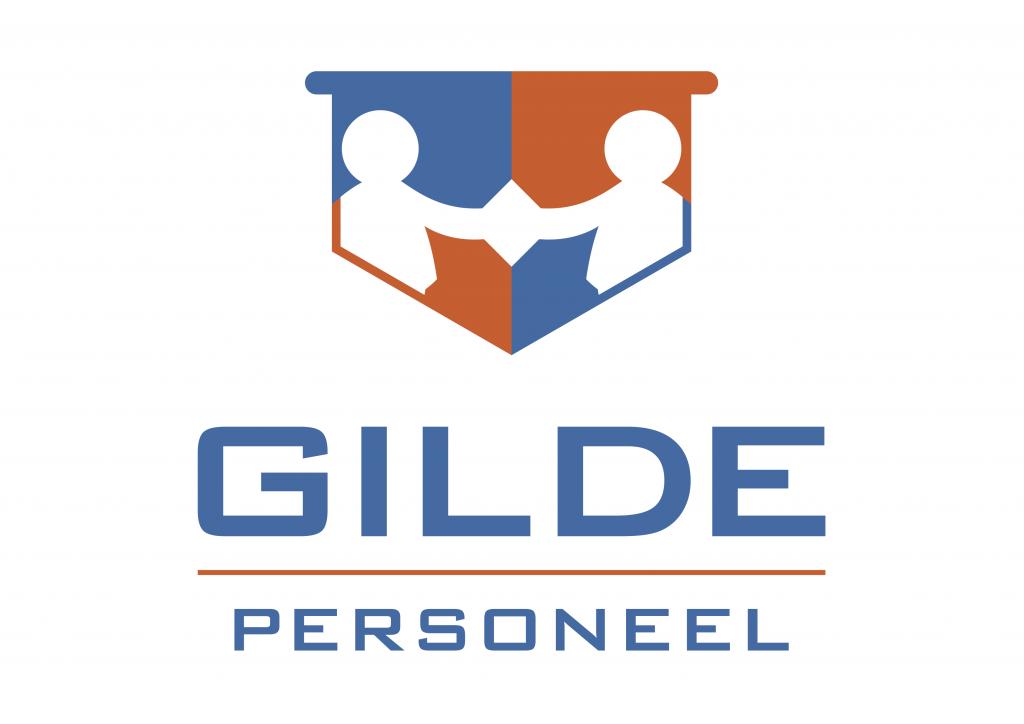 "<a href=""http://www.gildepersoneel.nl"">Gilde Personeel</a>"
