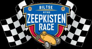 Zeepkisten logo2017